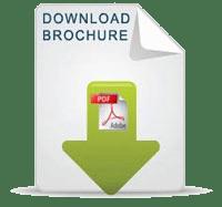 brochure-download2