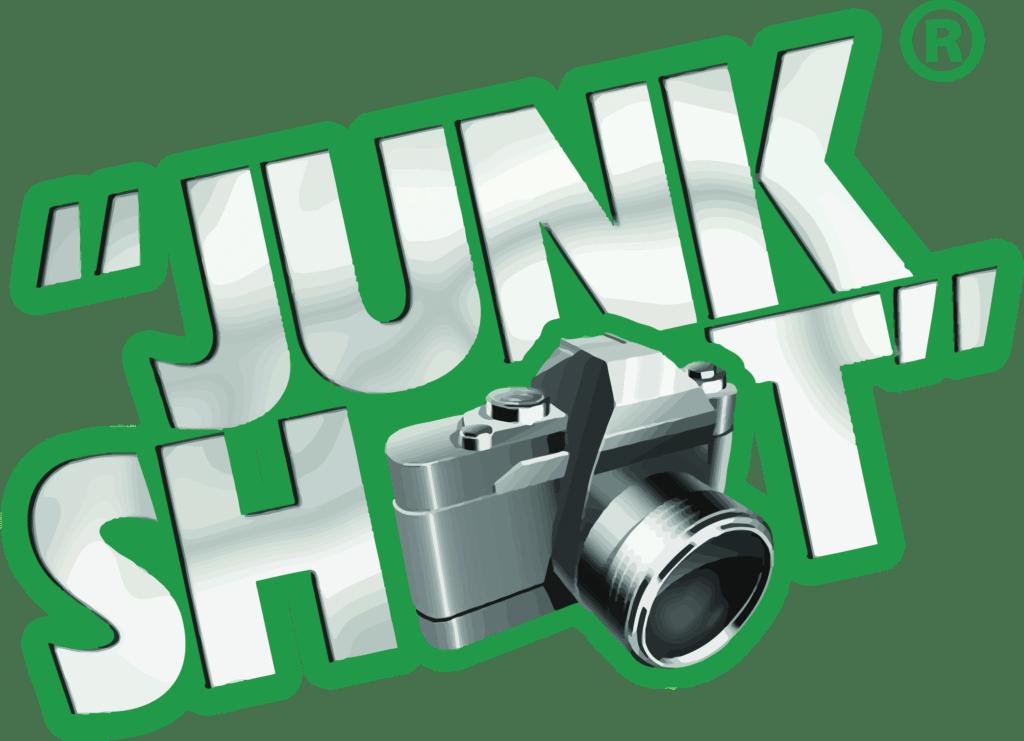 Junk Shot App